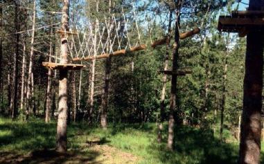 parco-avventura-fonte-cerreto