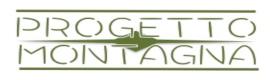 progetto-montagna-logo