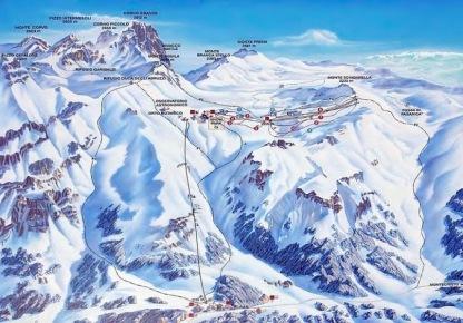 trail-map_campo-imperatore-gran-sasso_n4291-21950-0_l