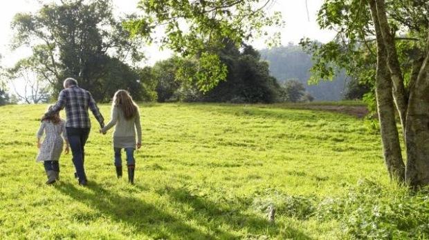 verde-natura