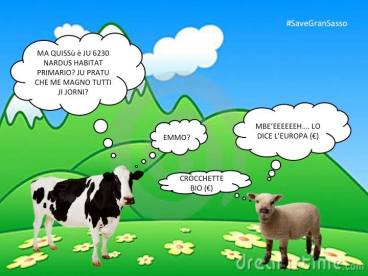 vignetta-mucca