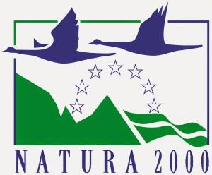 natura_2000